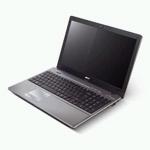Tietokoneet ja laitteet