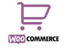 WooCommerce verkkokauppa